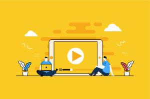 Five Incredibly Effective Tactics to Promote Your Video Content